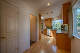 990 Rose Ave, Mountain View 94040 - Guest Kitchen (A)