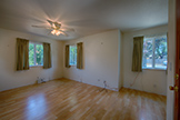 990 Rose Ave, Mountain View 94040 - Guest Living Room (A)