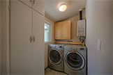 990 Rose Ave, Mountain View 94040 - Laundry (A)