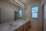 4267 Ruby Ave, San Jose 95135 - Bathroom 2 (A)