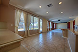 4267 Ruby Ave, San Jose 95135 - Breakfast Area (A)