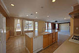 4267 Ruby Ave, San Jose 95135 - Kitchen (A)