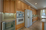 4267 Ruby Ave, San Jose 95135 - Kitchen (F)