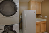 4267 Ruby Ave, San Jose 95135 - Laundry (A)
