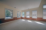 4267 Ruby Ave, San Jose 95135 - Living Room (A)