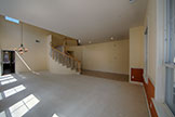 4267 Ruby Ave, San Jose 95135 - Living Room (C)
