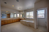 4267 Ruby Ave, San Jose 95135 - Master Bath (A)
