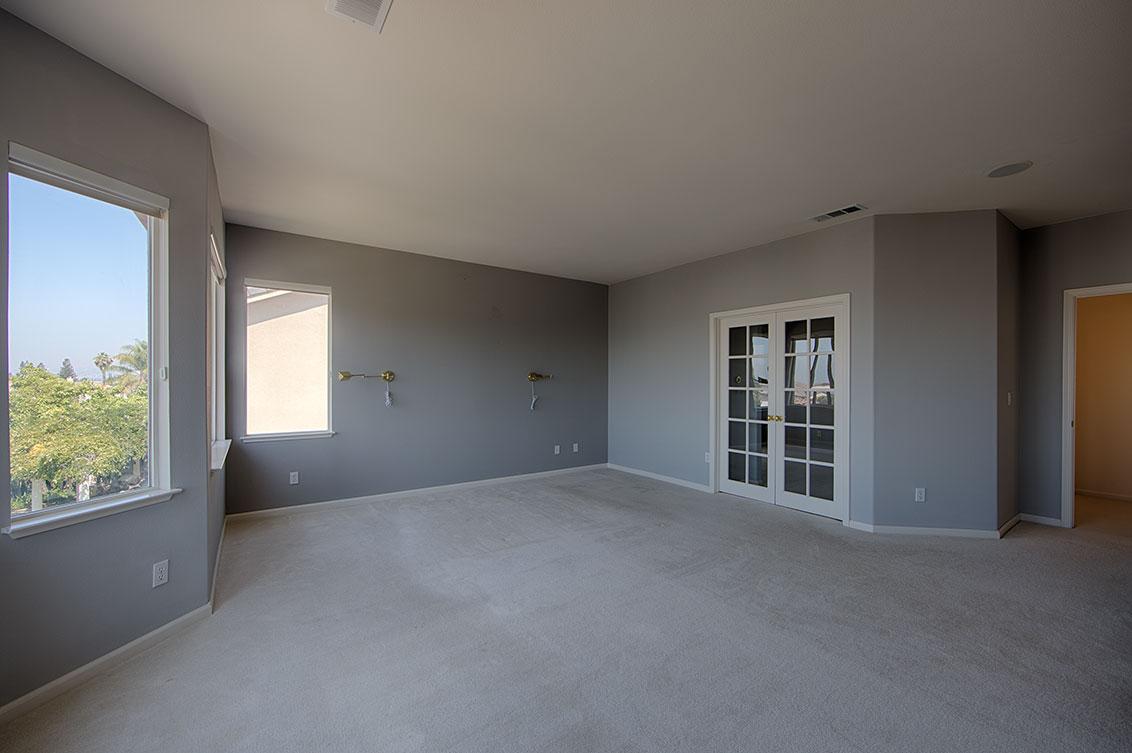 Master Bedroom (B) - 4267 Ruby Ave
