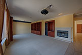 4267 Ruby Ave, San Jose 95135 - Media Room (A)