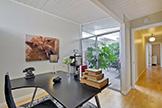 Bedroom 2 (B) - 1401 S Wolfe Rd, Sunnyvale 94087