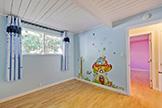 Bedroom 4 (B) - 1401 S Wolfe Rd, Sunnyvale 94087