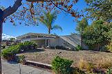S Wolfe Rd 1401 (C) - 1401 S Wolfe Rd, Sunnyvale 94087