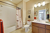 Bathroom 2 (A) - 2552 Saffron Way, Mountain View 94043