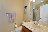 2552 Saffron Way, Mountain View 94043 - Bathroom 2 (C)