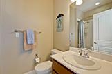 Bathroom 2 (C) - 2552 Saffron Way, Mountain View 94043