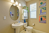 2552 Saffron Way, Mountain View 94043 - Bathroom 3 (A)