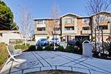 Community (C) - 2552 Saffron Way, Mountain View 94043