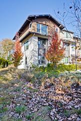 Exterior (A) - 2552 Saffron Way, Mountain View 94043