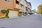 2552 Saffron Way, Mountain View 94043 - Garage (A)