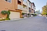 Garage (A) - 2552 Saffron Way, Mountain View 94043