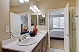 2552 Saffron Way, Mountain View 94043 - Master Bathroom (B)