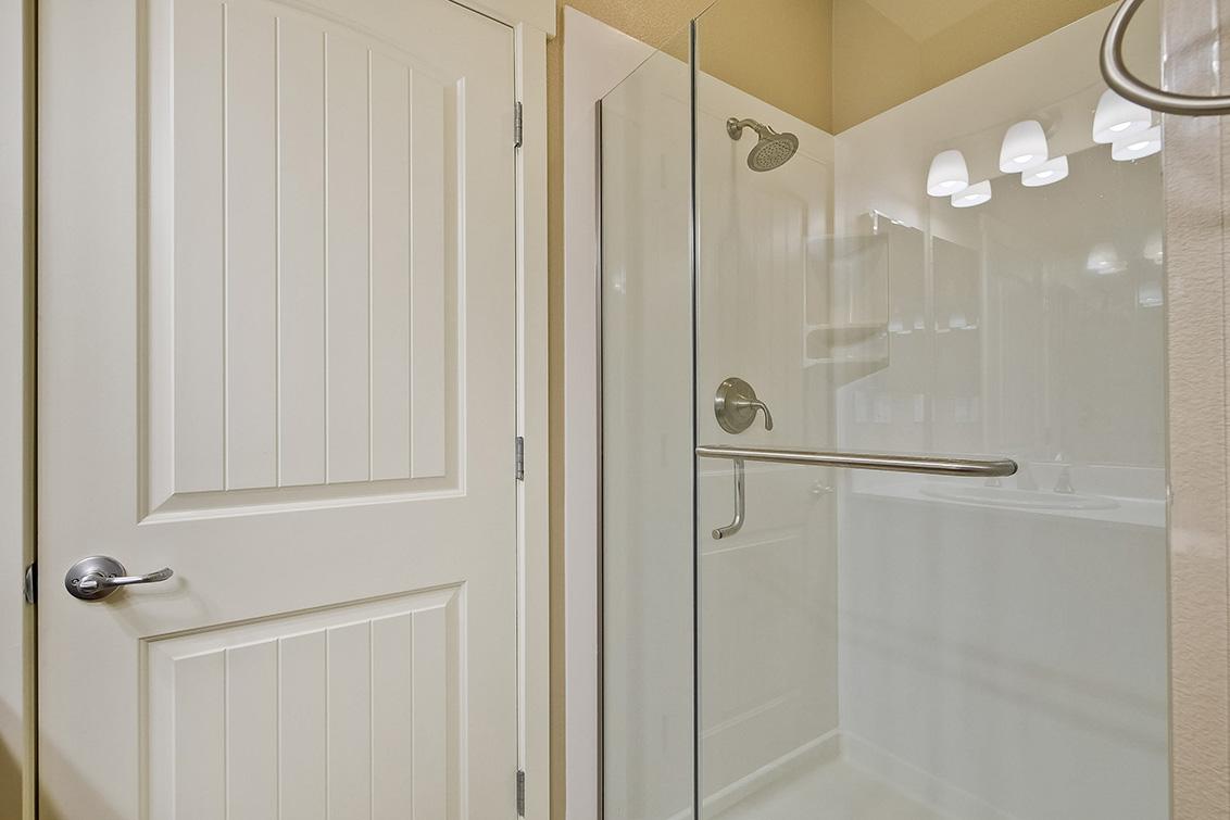 Master Bathroom (C) - 2552 Saffron Way