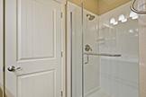 Master Bathroom (C) - 2552 Saffron Way, Mountain View 94043