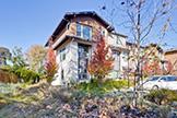 Saffron Way 2552  - 2552 Saffron Way, Mountain View 94043