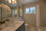 275 San Antonio Rd, Palo Alto 94306 - Bathroom 2 (A)