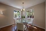 Dining Room (B) - 275 San Antonio Rd, Palo Alto 94306