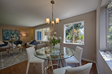 Dining Room (C) - 275 San Antonio Rd, Palo Alto 94306