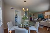 275 San Antonio Rd, Palo Alto 94306 - Dining Room (D)