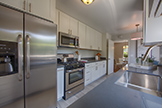 275 San Antonio Rd, Palo Alto 94306 - Kitchen (C)