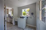 275 San Antonio Rd, Palo Alto 94306 - Laundry (A)