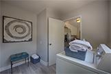 Laundry (B) - 275 San Antonio Rd, Palo Alto 94306