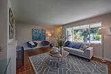 275 San Antonio Rd, Palo Alto 94306 - Living Room (C)