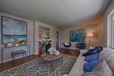 Living Room (D) - 275 San Antonio Rd, Palo Alto 94306