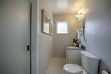 Master Bath (A) - 275 San Antonio Rd, Palo Alto 94306