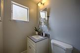 Master Bath (B) - 275 San Antonio Rd, Palo Alto 94306