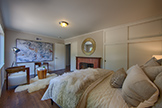 Master Bedroom (C) - 275 San Antonio Rd, Palo Alto 94306