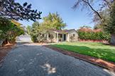 275 San Antonio Rd, Palo Alto 94306 - San Antonio Rd 275 (B)