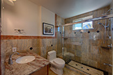 528 Santa Teresa Way, Millbrae 94030 - Bathroom 2 (A)