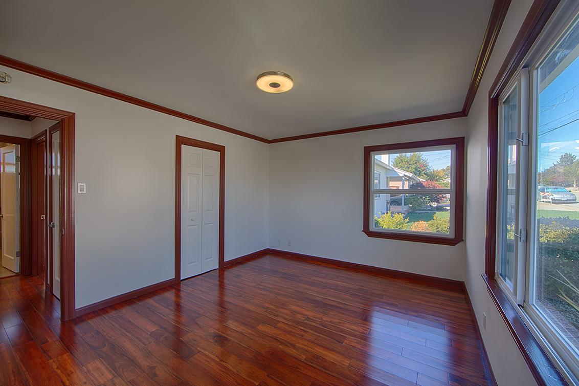 Bedroom 2 (D) - 528 Santa Teresa Way
