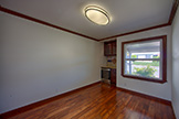 528 Santa Teresa Way, Millbrae 94030 - Dining Room (A)