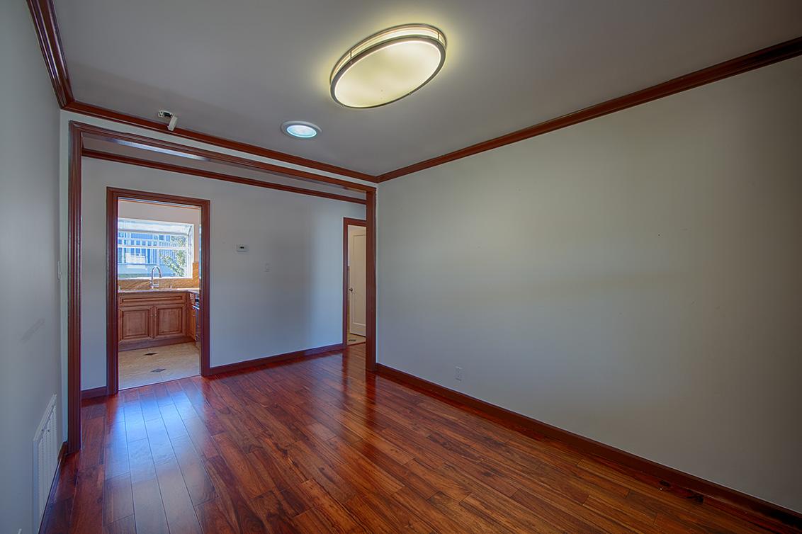 Dining Room (D) - 528 Santa Teresa Way