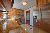 528 Santa Teresa Way, Millbrae 94030 - Kitchen (C)