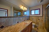 528 Santa Teresa Way, Millbrae 94030 - Master Bath (A)