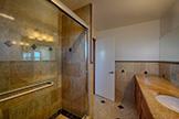 528 Santa Teresa Way, Millbrae 94030 - Master Bath (B)