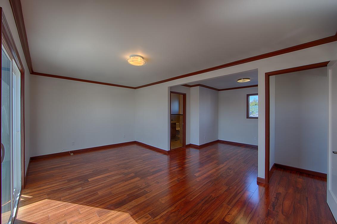 Master Bedroom (D) - 528 Santa Teresa Way