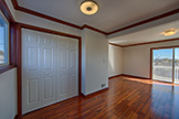 528 Santa Teresa Way, Millbrae 94030 - Master Bedroom (F)